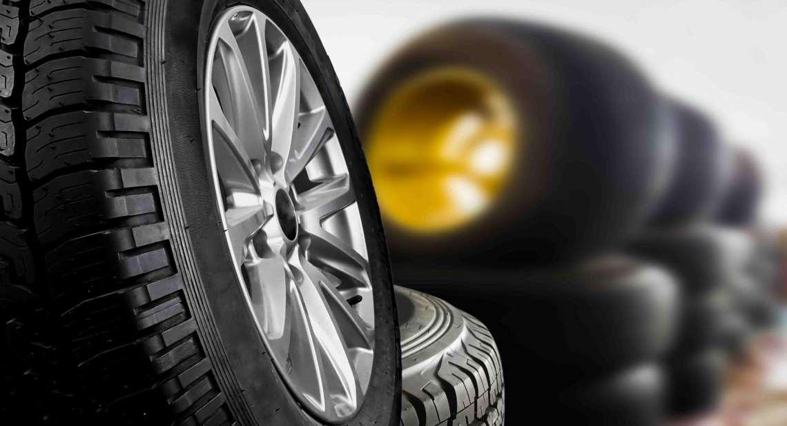 Tyre Tips.jpg