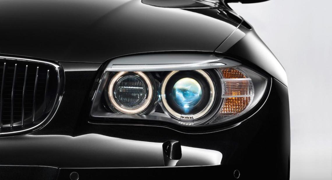 xenonheadlights.jpg