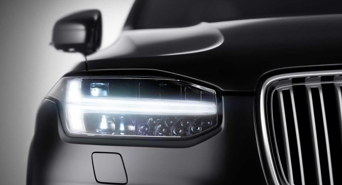 LED car lights.jpg